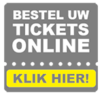 tickets 80px